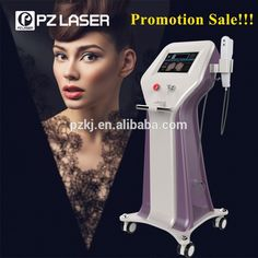 Check out this product on Alibaba.com App:2016 Newest Beauty Salon Hifu Lifting High Intensity Focused Ultrasound Face Lift Professional Hifu Machine Face Lift https://m.alibaba.com/bUvuqa