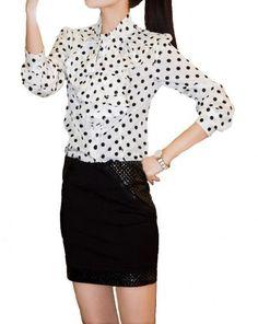 ELLAZHU Women NWT PU Faux Leather Matching Mini Skirt ELLAZHU. $24.95. Size S: Waist 70cm (27.6inches)/Hip 78cm (30.7inches)/Length 37cm (14.6inches). PU Faux Leather Matching Mini Skirt. Size M: Waist 76cm (29.9inches)/Hip 82cm (32.3inches)/Length 38cm (15inches). Material: Cotton Blend & PU. Size L: Waist 78cm (30.7inches)/Hip 86cm (33.9inches)/Length 39cm (15.4inches)