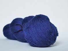 KAUNI 1 ply Lace Weight, Kauni Wool Yarn,  FREE Shipping Worldwide
