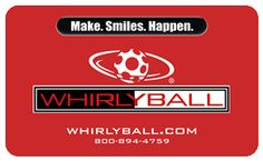 I want to play WhirlyBall!! @Kari Waller do you think we could make this a dept outing? WhirlyBall-Chicago's Unique Venue For Private Parties-Corporate Events-Chicago, IL