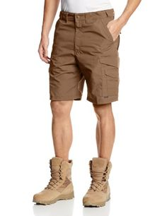 Talos Men's Cotton Cargo Short $16.00 #topseller | Shorts ...