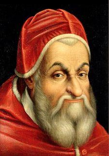 27 - agosto 1590 el Papa Sixto V murió . la historia le ha reconocido como una figura significativa en la Contra reforma. En lo negativo , que podía ser impulsivo , severo y autocrático. Por el lado positivo , que estaba abierto a las grandes ideas, y se lanzó a sus empresas con gran energía y determinación. A menudo, esto llevó al éxito . Su pontificado vio grandes empresas y los grandes logros. Dormía poco y trabajó duro .