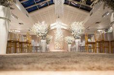 casamento-curitiba-isabella-ricardo-fotografia-ana-vanin-06-decoracao-cerimonia-marcos-soares