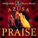 Precision Series Carlton Pearson - Azusa Praise Jubilee