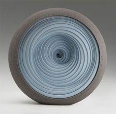 Matthew Chambers Pottery