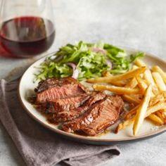 Best Steak Marinade in Existence - Allrecipes.com