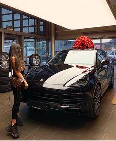 audi women / audi for women . audi for women style . audi for women adriana lima . luxury cars for women audi . Maserati, Bugatti, Lamborghini, Ferrari, Dream Cars, My Dream Car, Bmw, Carros Audi, Porche 911