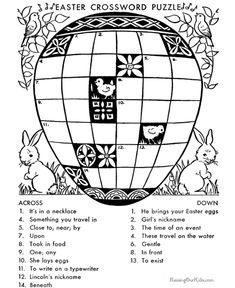 flirting with disaster star crossword clue crossword words 1