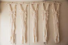 elegant black tie wedding0016 - Image 329108 - Polka Dot Bride