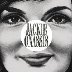 Crystal Balling: Jackie Onassis: Amazon.co.uk: MP3 Downloads