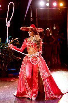trajes tipicos de mexico   Trajes Tipicos De Mexico