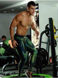 MEN/'S Reebok Crossfit Super Méchant Core Short Training Running Gym