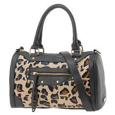 MCCABE - handbags's satchels & handheld bags for sale at ALDO Shoes.