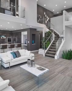 Top 10 Interior Design Ideas For Modern Homes Top 10 Interior Design Ideas  For Modern Homes | Home Special Home There Are No Other Words To Describe  It.
