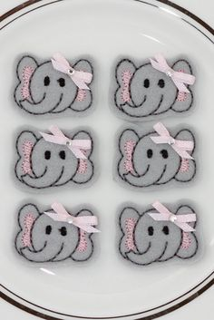 Elephants!!!