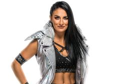 WWE Superstar Sonya Deville's official profile, featuring bio, exclusive videos, photos, career highlights and more! Daniel Bryan Wwe, Wrestling Divas, Wrestling News, Wwe World, Charlotte Flair, Wwe Womens, Total Divas, Wwe Wrestlers, Wwe Divas