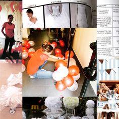 Corso Wedding Planner Arianna