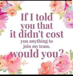 Free home business opportunity with a Forbes rated top 100 employer - zahnpasta Nu Skin, Nuskin Toothpaste, Fm Cosmetics, Facial, Lighten Skin, Healthy Teeth, Anti Aging Skin Care, Organic Skin Care, Teeth Whitening
