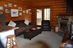 Cabin vacation rental in Errington, BC, Canada from VRBO.com! #vacation #rental #travel #vrbo