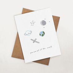 "Set of 10 /""Blue Decor/"" BLANK INSIDE KITTY/'S NOTE CARDS Envelopes"