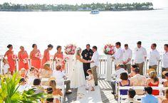 Ocean Key Resort - John & Bernadette McCall, Senses at Play Photography, Key West