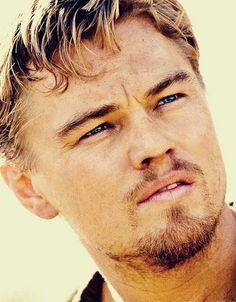 Blood Diamond, Leonardo DiCaprio.... ❤❤❤ this movie !!!