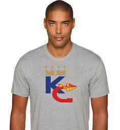 KC......want, need, gotta have!!!!