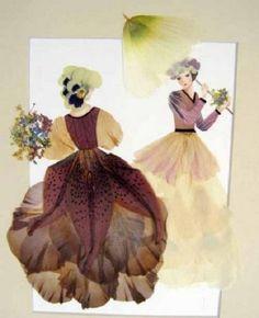 открытки из сухих цветов: 14 тыс изображений найдено в Яндекс.Картинках
