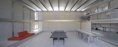 Galería de Casa Ciclópea / Ensamble Studio - 21