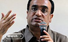 Former Sports Minister Ajay Maken has said that no politicians should be in charge of sports federations in the country. Maken who was instrumental in devising the Sports Code when he was minister, also backed his successor Jitender Singh after he suspended the Indian Boxing Association and the Archery Association on Friday.