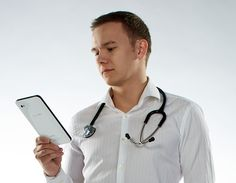 Adrafinil Liver Toxicity Risks and Concerns