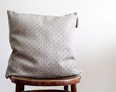 Items I Love by Paperboy on Etsy