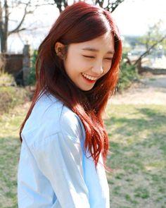 seven springs of apink ♡ South Korean Girls, Korean Girl Groups, Kpop, Eunji Apink, Son Na Eun, Pink Panda, Eun Ji, The Most Beautiful Girl, Love At First Sight