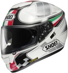 thehelmetman.com - Shoei GT-Air Regalia TC-4 Full Face Motorcycle Helmet, $603.89 (http://thehelmetman.com/motorcycle/motorcycle-helmets/full-face-helmets/shoei-gt-air-regalia-tc-4-full-face-motorcycle-helmet/)