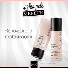 Faz parte do meu dia de beleza! Indicado para ser usado duas vezes na semana pela noite! Kit Microdermoabrasão TimeWise® Perfectly Posh, Microdermoabrasao Mary Kay, Mary Mary, Mary Kay Brasil, Lush Products, Beauty Products, Homemade Facials, Flawless Face, Mary Kay Makeup