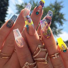Ideas For Simple Pedicure Ideas Toenails Awesome Nail Swag, Toe Nail Art, Toe Nails, Essie, Diva Nails, Modern Nails, Great Nails, Cute Nail Designs, Nails Inspiration