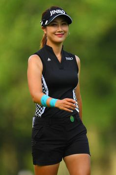 Golf Outfit, Wetsuit, Swimwear, Sports, Outfits, Fashion, Scuba Wetsuit, Bathing Suits, Hs Sports