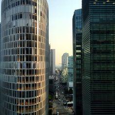 ACTUALIZACIONES | POLANCO - NUEVO POLANCO | Proyectos y Fotografías - Page 238 - SkyscraperCity
