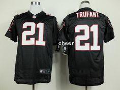 Cheap NFL Jerseys Wholesale - http://www.xjersey.com/nike-falcons-21-desmond-trufant-black-women ...