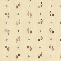 Reproduction Fabrics - Civil War Era, 1850-1880 > fabric line: Antique Cotton