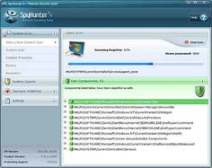 SpyHunter 4 Crack Serial Key Plus Keygen Get the latest working version of SpyHunter 4 CRACK with Activated Serial keys now. We also offer free full version crack, patch, serial key, keygens for x86, x64