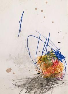 Jason Craighead, Untitled II