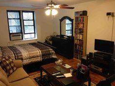 hippie apartment decor | apartment decor | pinterest | hippie
