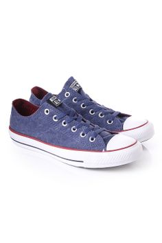 converse ox ensign - blue https://www.blueberries-online.com/ct-ox-ensign-blue-by-converse-footwear_p0011729304.html