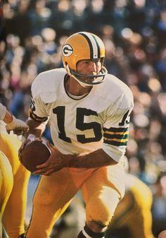 Nfl Football Teams, Packers Football, Football Season, Football Helmets, American Football League, National Football League, Go Packers, Green Bay Packers, Bart Starr