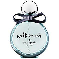 kate spade new york - Walk On Air #sephora