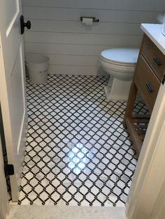 Mesh-Backed Marble Mosaics Marble Mosaic, Mosaic Tiles, Mosaics, Bathroom Wall, Santorini, Backsplash, Tile Floor, Home Improvement, Mesh