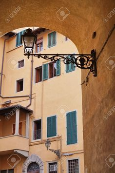 http://www.123rf.com/photo_46308103_old-street-in-pistoia-tuscany-italy.html