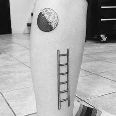valentines tattoo | seattle