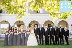 Jesse + Alyesse | married Tennessee Riverplace Chattanooga Weddings  Southern Wedding  Bamber Photography